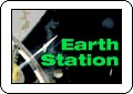 Click for Earthstation.ws/Erdstation.com